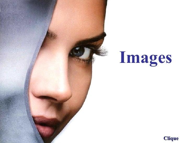 Images Clique