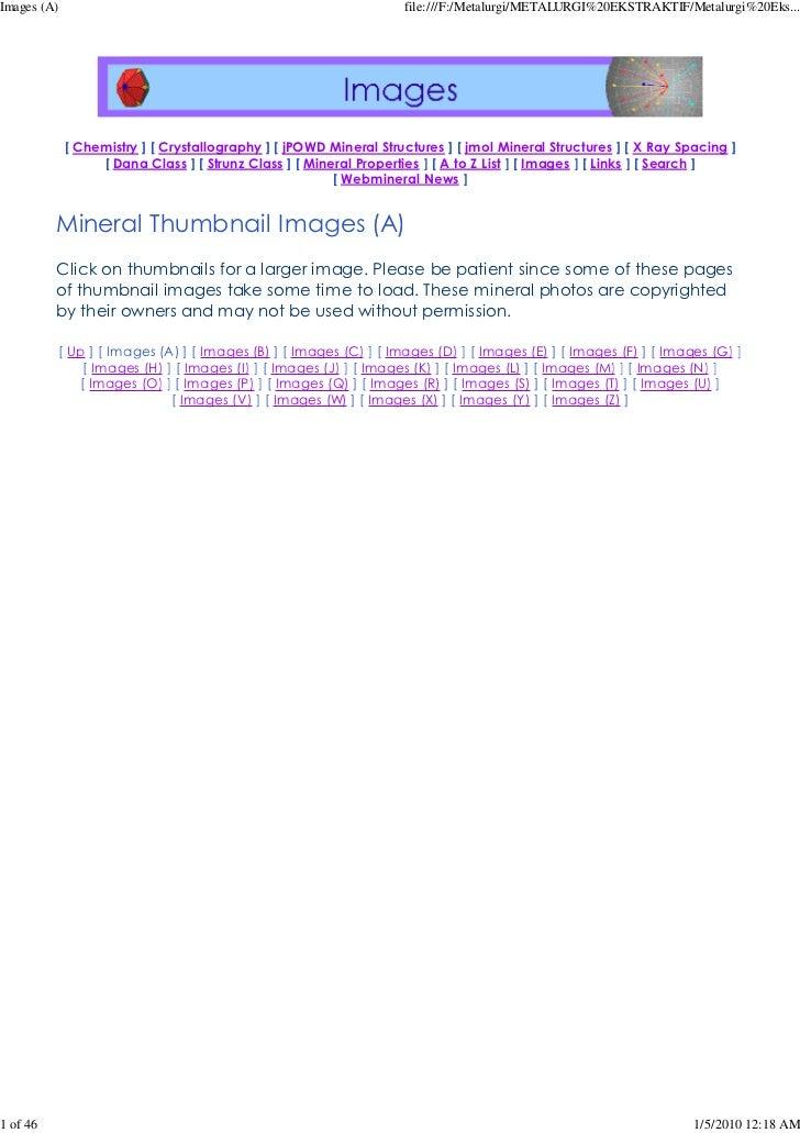 Images (A)                                                         file:///F:/Metalurgi/METALURGI%20EKSTRAKTIF/Metalurgi%2...
