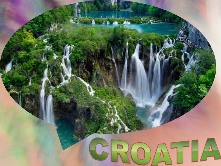 The lakes are situated on the eponymous Plitvice plateau, between the mountains of Lička Plješevica (Gornja Plješevica pea...
