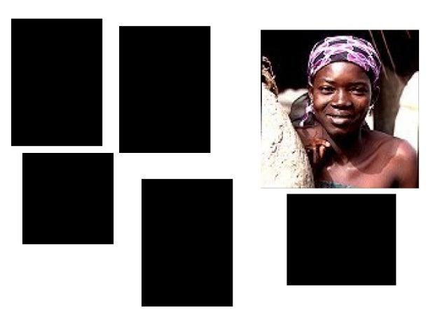 Imagesof Ghana