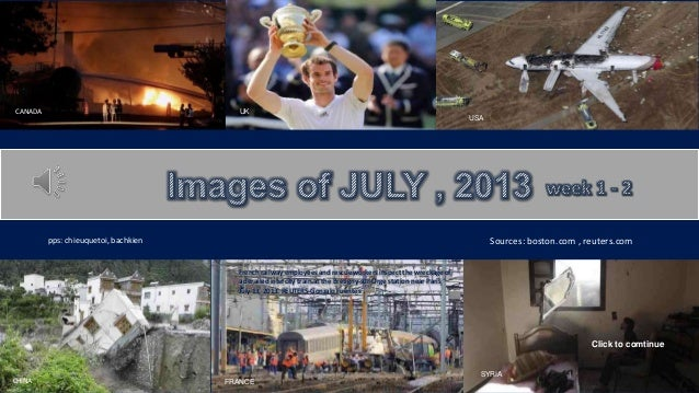 Images of JULY ,2013 CHINA French railway employees and rescue workers inspect the wreckage of a derailed intercity train ...