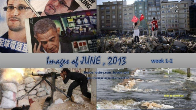 Images of JUNE ,2013 week 1-2 by le vinhbinh,chieuquetoi,queviet July 1, 2013 Images of JUNE 2013 - week 1-2 1 click to co...