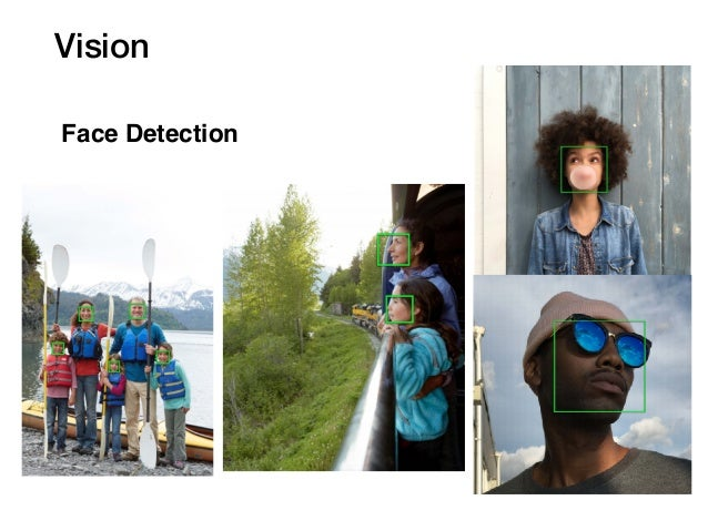 Image style transfer and iOS CoreML, Vision Frameworks