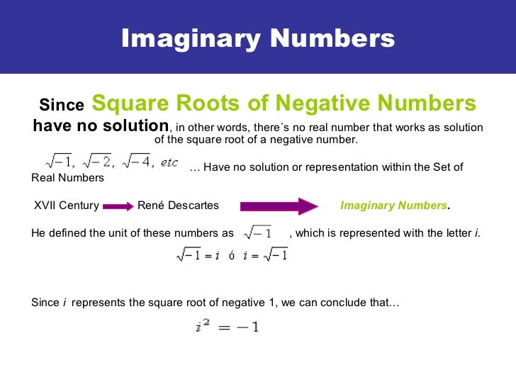 essay on the square root of 2 Simplifying square roots 1 check if the square root is a whole number 2 find the biggest perfect square (4, 9, 16, 25, 36, 49, 64) that divides the number in the root.