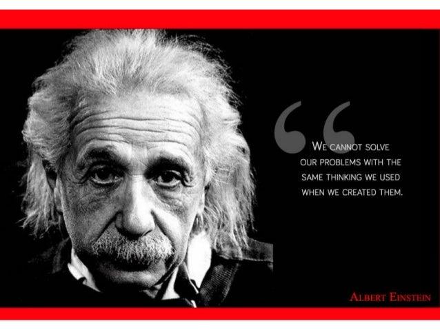 Imagination is more important than knowleadge Albert Einstein Slide 2