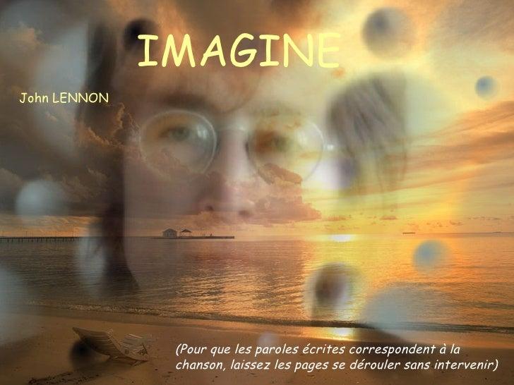 image john lennon download - photo #28