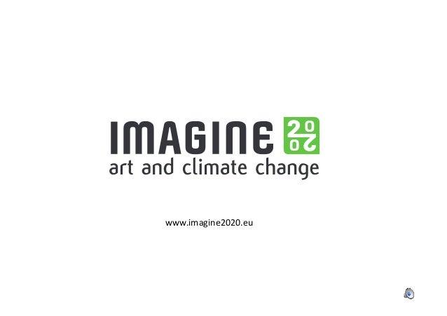 www.imagine2020.eu