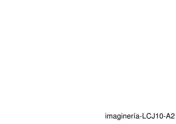 imaginería-LCJ10-A2<br />