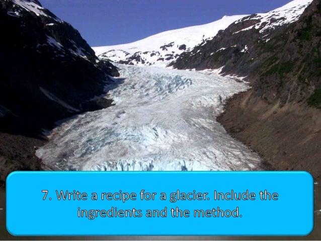 Rachel Hawke's #TMRGS presentation Imagine you are...