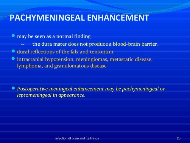 Hydrocephalus - Investigative Inquiries On The Subject Of Unnatural Death
