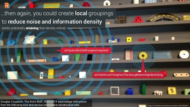 …then again, you could create local groupings to reduce noise and information density https://www.flickr.com/photos/cronde...