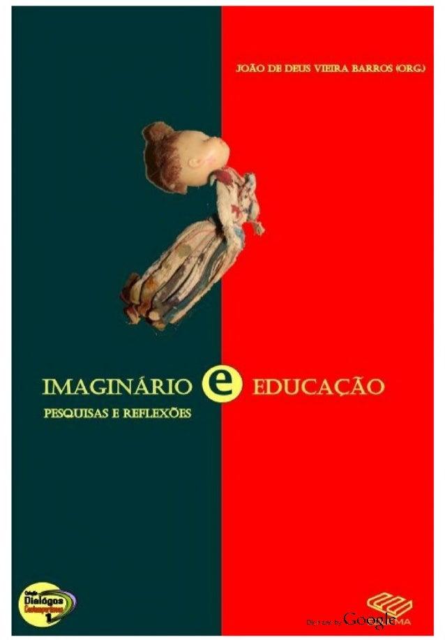 Imaginário e educação_pesquisas_e_ref