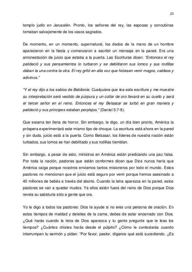 I manual de_intercesion_-_iumec