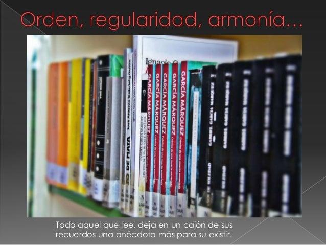 I Maratón Foto Digital ANDREA FERNÁNDEZ