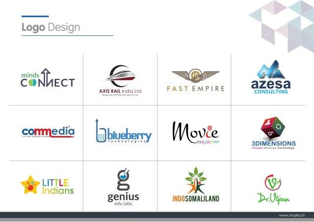 best digital marketing companies in india