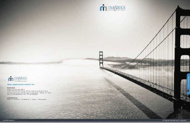 www.imarks.in                                                                                                      www.ima...