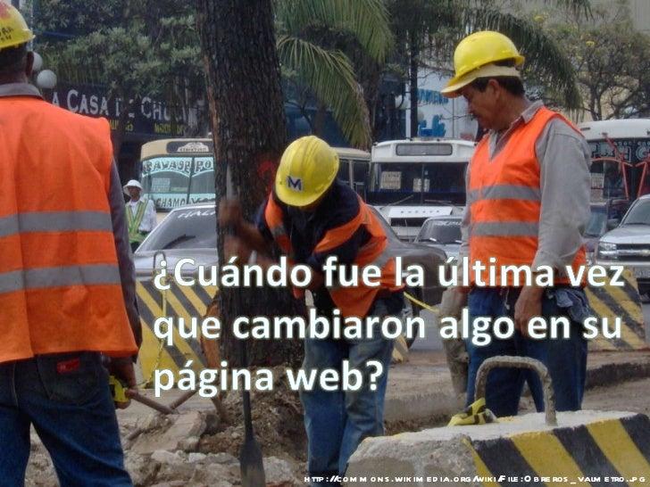 http://commons.wikimedia.org/wiki/File:Obreros_valmetro.jpg