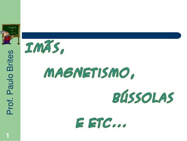 Prof.PauloBrites1