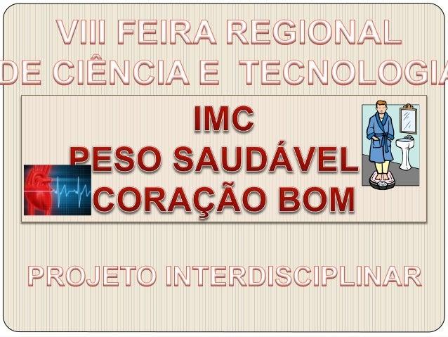 DESENVOLVIMENTO – AULAS  DE ED. FÍSICA  Fevereiro: período de recolhimento dos dados de todos  os alunos, com avaliação de...