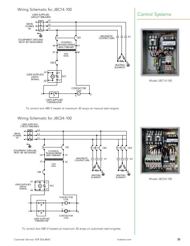 Kim Hotstart Wiring Diagrams Circulating Block Heater Wiring Dia    Kim Hotstart Heater Element Fender Telecaster 3 Way     John Deere Wiring Diagram Kim Hotstart Dealers