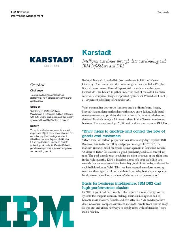 karstadt versus jc penney case study answers