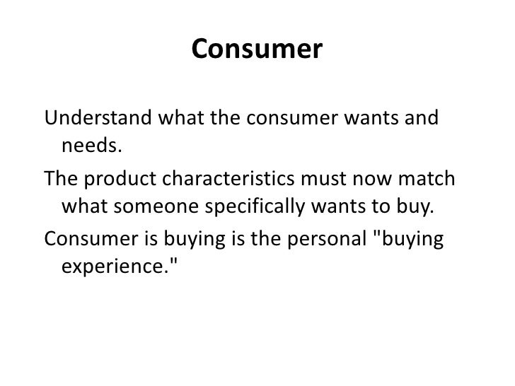 relationship between packaging characteristics consumer brand preference marketing essay One of the most commonly used metrics of brand performance and brand strength, brand preference characterizes some would say dark fantasy's attractive packaging influences their preference preference, in marketing affective and conative effects that the brand has had on the consumer.