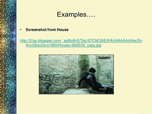 Examples….•   http://4.bp.blogspot.com/-    zY5Dr9d13Xk/TfvryxQlhRI/AAAAAAAAAuw/JnlDOu9_b1w/s1600/1-    01-14b1.jpg