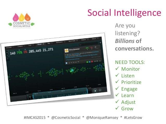 Social Media Best Practices for 2015 Slide 3