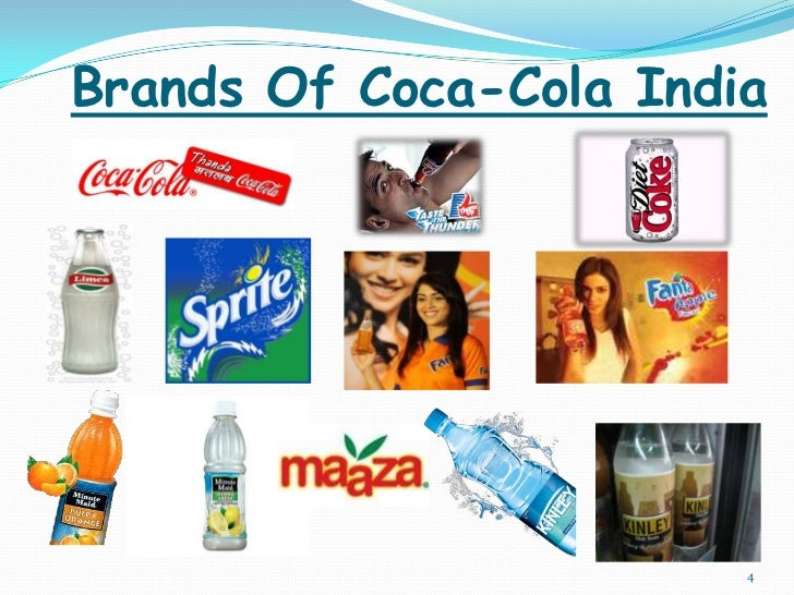 marketing communication mix of coca cola Find out how we're changing the way you see coca‑cola to make choice easier and simpler.
