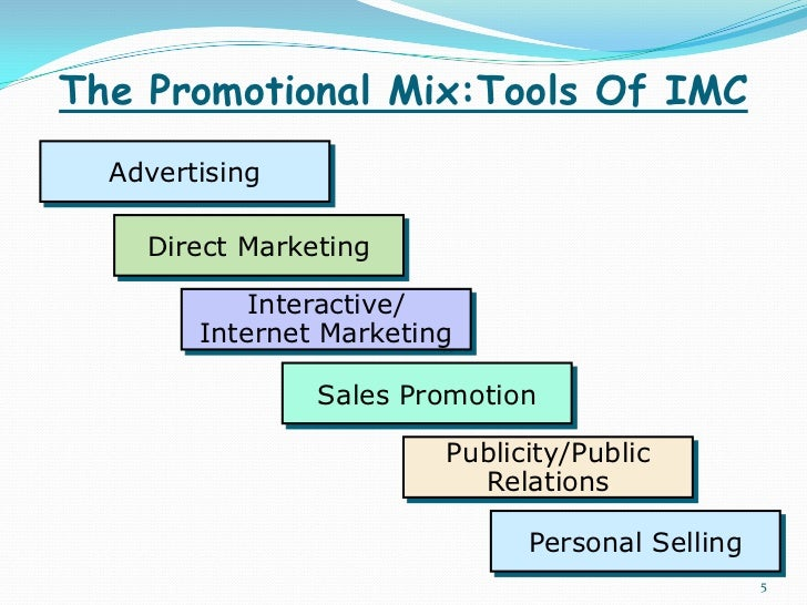 advertising and promotional tools Advertising: as a promotional tool advertising is a form of mass communication it is paid for by the seller who wants to communicate about his product or service to the customers the advertiser wants to persuade and induce the reader, viewers or listeners to take some action viz to buy the .
