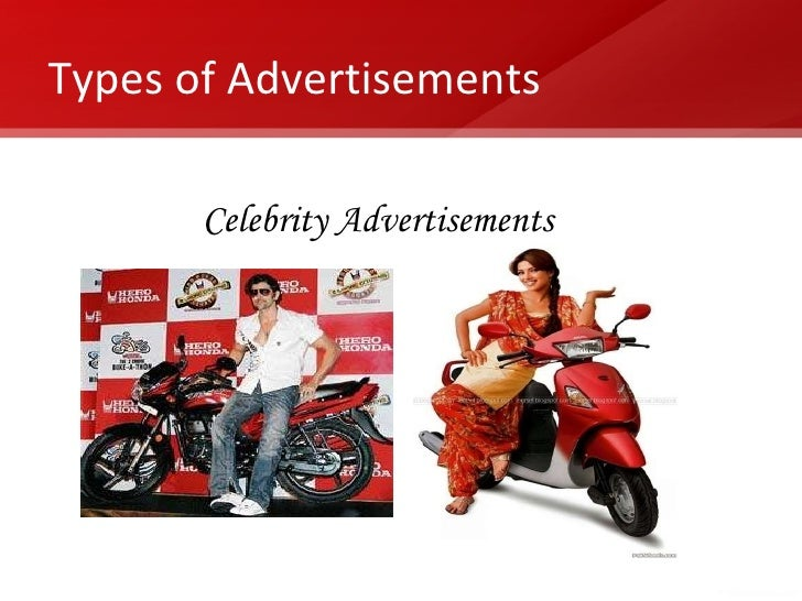 advertising strategy of hero honda While emotional marketing is a strategy,  dawn dish soap was hailed as a wildlife rescue hero for cleaning hundreds of  honda's power of dreams campaign.