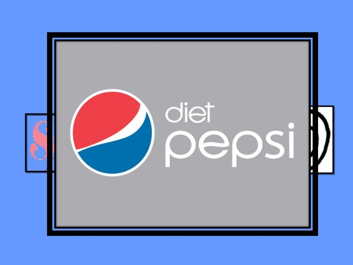 IMC Final Project   Diet Pepsi            Professor: Michael Savode                       Cristina Parilli                ...