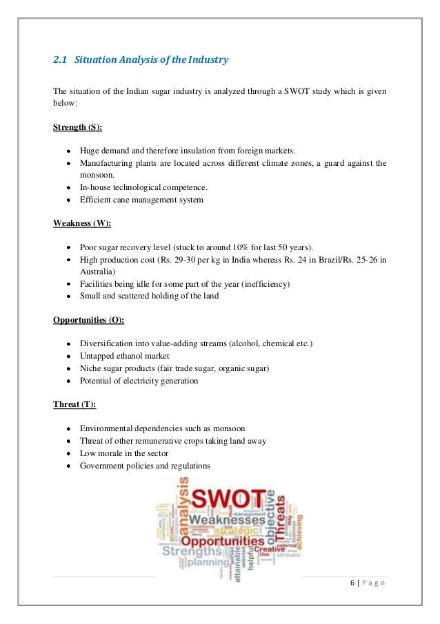 swot analysis for ketchup Heinz tomato ketchup's swot and stp analysis along with tagline info.