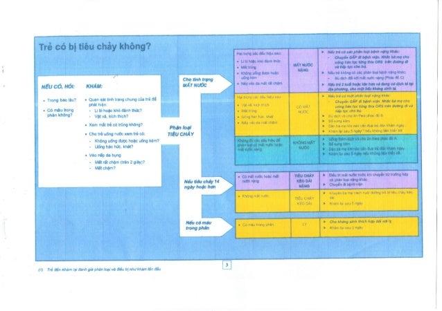 Hướng Dẫn Xử Trí Lồng Ghép Các Bệnh Thường Gặp Ở Trẻ Em Slide 3