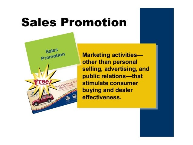 Research paper buy about marketing mix pdf