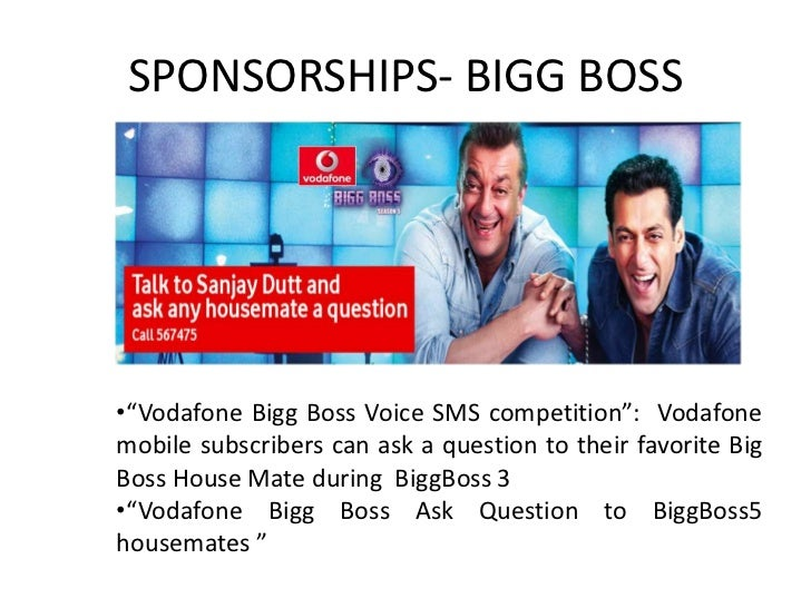The Blackberry Boys Campaign• Endeavor to take Blackberry services mainstream• Music Video got a huge fan following