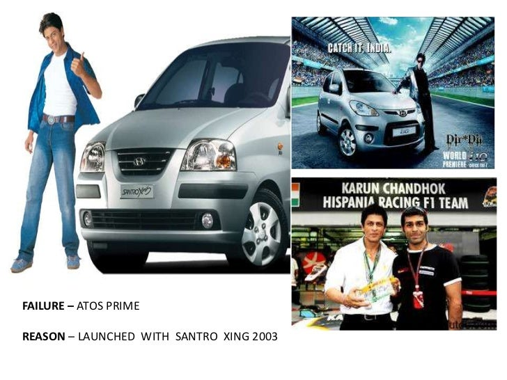sales promotion techniques of tata cars Car salesman tips and tricks to master the art of selling cars how to sell cars for a living, even in a tough economy it may seem a little odd that a car buying tips website would have a section devoted to salesmen (saleswomen included) and how they can increase their sales and profits, but the information found throughout this section of.