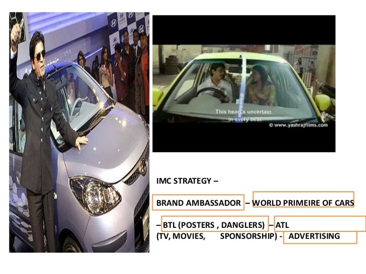 strategies of tata motors The board of directors of tata motors comprises of eminent personalities like mr n russia and the cis form a large part of our global expansion strategy.