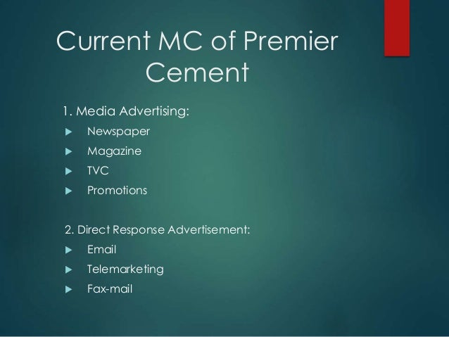 marketing strategy of crown cement in bangladesh Brandmyth digital is the largest digital agency in bangladesh, specialized in creative campaigns, website design and development, and online marketing.