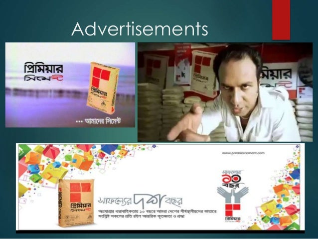 Marketing strategy of crown cement in bangladesh