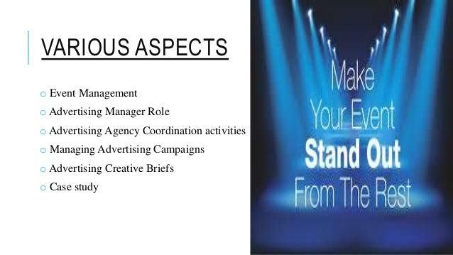 Imc presentation   advertising Slide 2