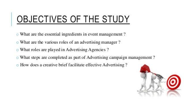 Imc presentation   advertising Slide 3