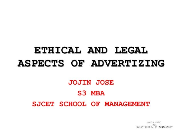 the legal and ethical aspect of Advisory report ethical and legal aspects of informatics research advisory report knaw ethical and legal aspects of informatics research.