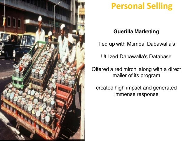 radio mirchi case study Listen to radio mirchi 983 internet radio online for free on radionet all radio streams and radio stations at one glance discover online now.