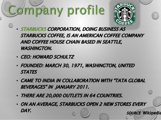integrated marketing communications starbucks Integrated marketing communication is the marketing strategy that integrates all the promotional mix of a company like personal selling, sales promotion, publicity, direct marketing and advertising it is directed to communicate about a product or brand.