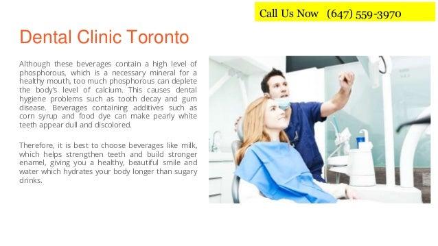 Emergency Dentist Toronto | Dental Care007 Call Us Today For