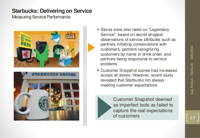 starbucks case customer intimacy Starbucks case for the three full how valuable is a highly satisfied customer to starbucks 5 is it possible for a mega-brand to deliver customer intimacy.