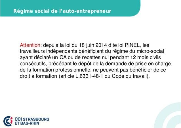 Le statut de l 39 auto entrepreneur - Auto entrepreneur chambre de commerce ...