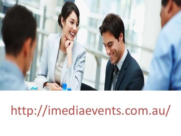 http://imediaevents.com.au/