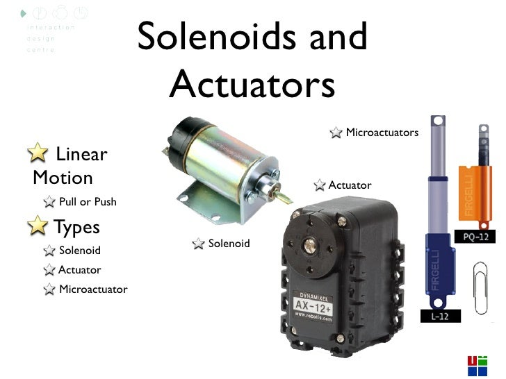 Exlar together with Electric Telescopic Actuator 3 Stage Lift 1690094985 besides How To together with Position Control Of A Linear Electric Actuator W Analog Sensor as well 06 23. on electric motor actuator